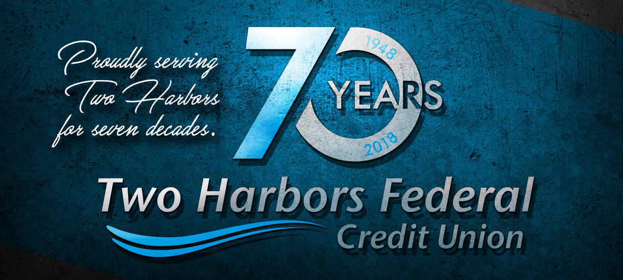Proudly Serving Two Harbors for seven decades